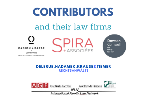 contributors-family-lawUIA