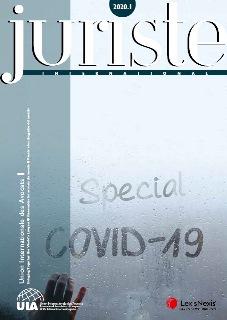 couv_JI_2020-1_Covid_UIA