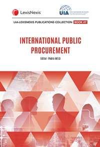 International Public Procurement