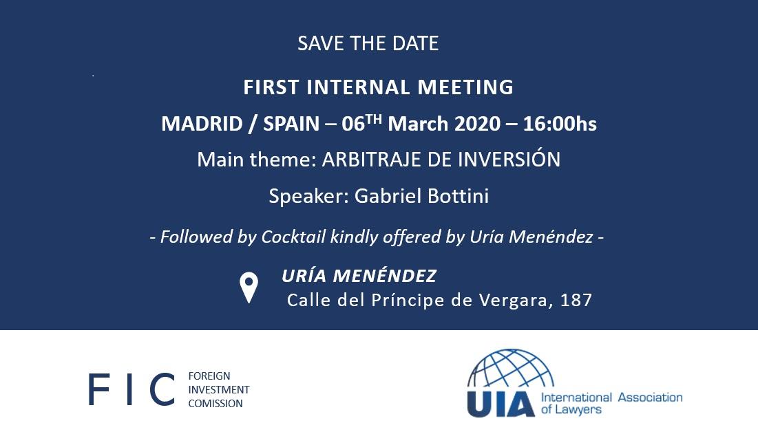 FIC-invite_UIA