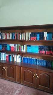 Don-livres-Kasai_UIA1