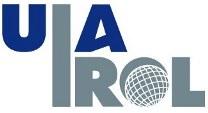 UIA-IROL_logo-web