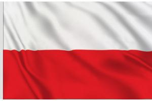 Poland-flag-small-UIA