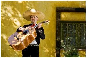 #UIAGDL_thumbnail-mariachi
