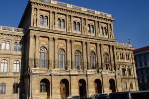 Sciences-academy-budapest_UIA