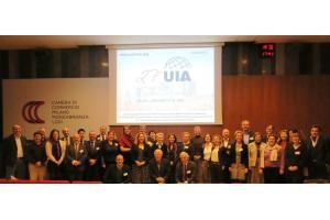 27_WFMC-2020_UIA_Mediation