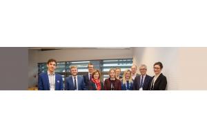 british_committee