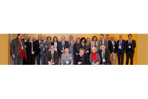 italian_committee