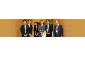 japanese_committee
