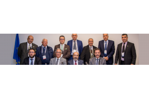 moroccan_committee